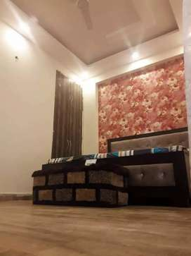 1bedroom ready to Move Apartment