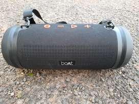 BOAT 1500  Bluetooth speaker