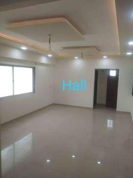 1900 sq ft 3 bhk luxurious flats