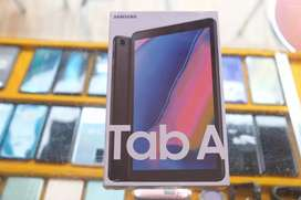 Samsung Galaxy Tab A 2019 with S Pen 3/32gb NEW