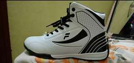 Filla Ramen Shoe Size-8
