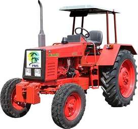 belarus 510 tractor 2019 for sell