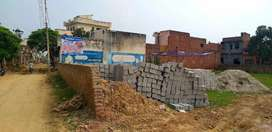 16000 rupees per gaj ,showroom plots for sale ..
