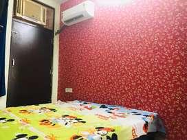1,2,3 Bhk flat Available in Malviyanagar & Sidarthnagar