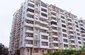 3 BHK Sharing Rooms for Men(8357)