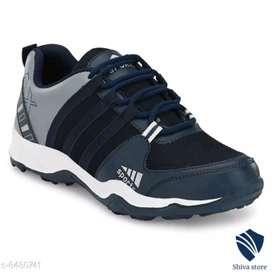 Aadab Fabulous Men Sports Shoes*