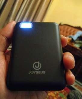 Power bank joyseus 10000mAh
