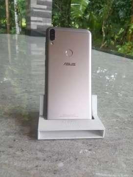Asus Zenfone max pro m1 3GB RAM 500mah betri intronal 32