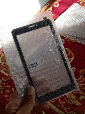 Jual touchscreen advan e1c