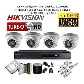 PASANG CCTV ONLINE GARANSI RUSAK TUKAR BARU