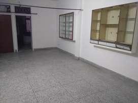1 bhk independent in kolar road