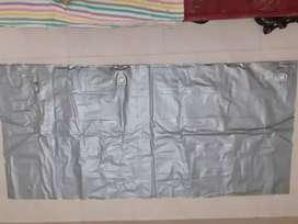 വാട്ടർ bed
