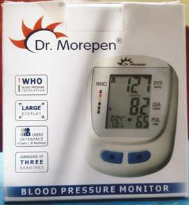 Blood pressure machine Only for Rs 1500