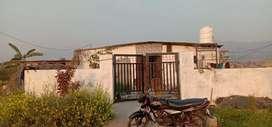 Ranipokhri nagagher sainik basti, Good location h environment accha h.