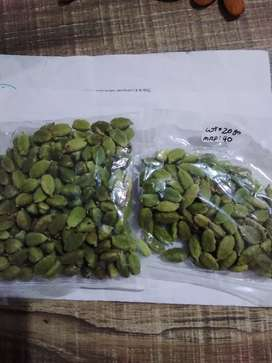 All types of spices dryfruits home delivery available