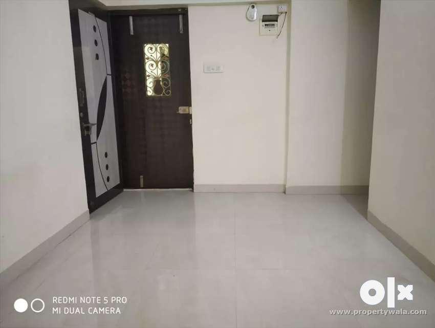 House Apartment For Rent Family Bachelors Kakkanad Thrikkakara 0