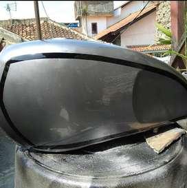 Jasa Repaint / Cat Ulang , Restorasi , Service motor home care