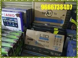 "Grab Offer neo aiwo 32"" Smart X Pro ledtv"
