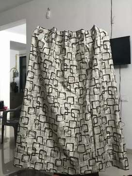 Best quality of Curtains