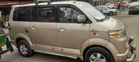 Suzuki APV for sale All documents are original