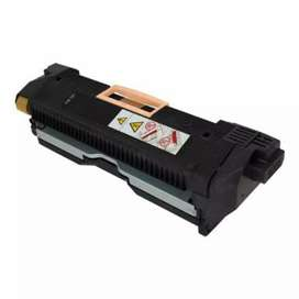 Xerox 550 fuser assembly for sale