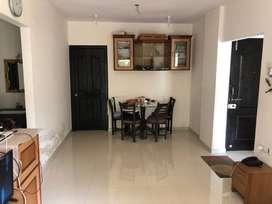 Paramjoyt Mahavir Platinum 2 Bhk Rent