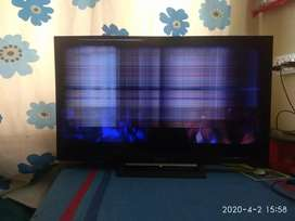 Sony Television 32 inch