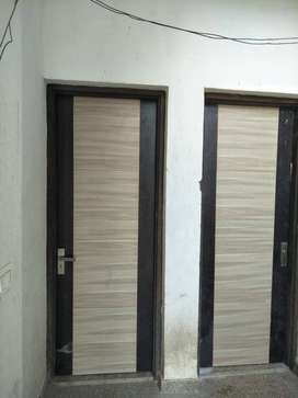 1 Bhk Ready To Move Flat In Zirakpur Patiala Road 19.90L