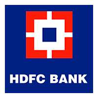 job For Banking Sector
