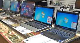 ** SUPER DEAL HUGE VARIETIES OF DELL LAPTOPS AVAILABLE** INTEL CORE i5