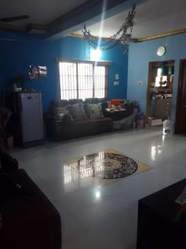 House for sale @ Valasaravakkam/Alwarthirunagar