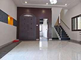 Luxuries 3bhk villas for sale near avinashi road