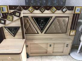 Funiture for sale
