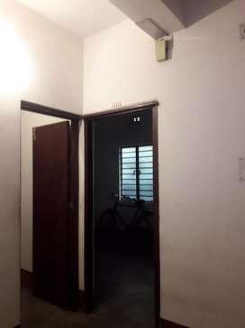 Ground floor rent vhara.sukantapally ambagan 32 ward