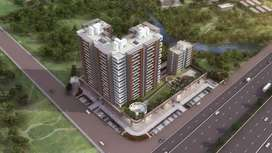 LUXURY FLATS IN PUNAWALE