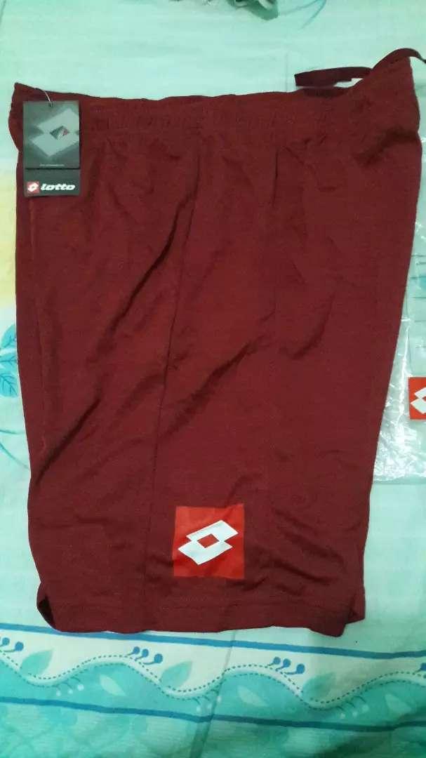 Celana pendek original 0