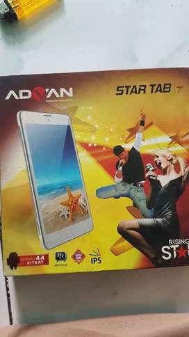 Advan StarTab 7 Minus