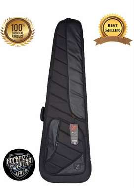 Enormous Premium Gigbag For Bass Black