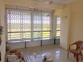 3 BHK 2 BA + OFFICE Room + Big Terrace at Umbergaon (Nr Dahanu / Vapi)