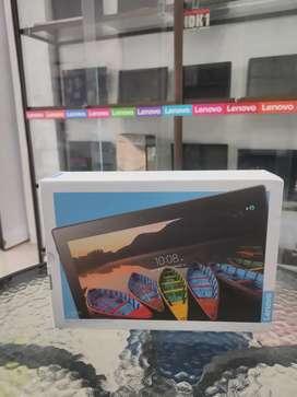 Tablet Lenovo Full HD IPS 10 Inch, Lenovo Tab3 10 Plus