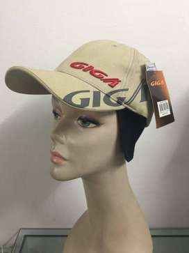 Stick Golf Topi Maruman Golf Cap