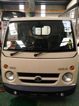 Tata Ace gold new vehicle only 50000rs