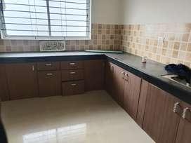 3bhk flat for rent in mangaluru