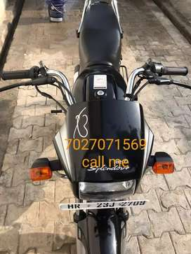 Good condition my old bike sell