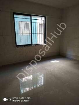 Residential Flat (Pune City)