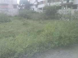 Land in kancheepuram
