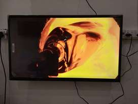 Heavy discounts on brand new Sony Panel led tv