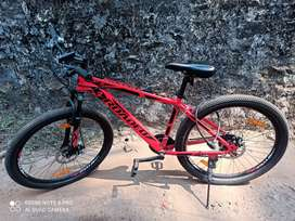 MTB 3*7 for sale