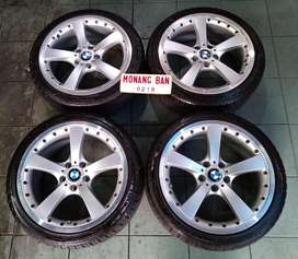 Velg BMW style 178 r19 lbr 8-9 et 37-39 original italy