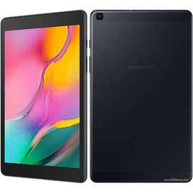 Tablet Samsung Galaxy TAB A 8.0 2019 32GB 8 inch Garansi Resmi